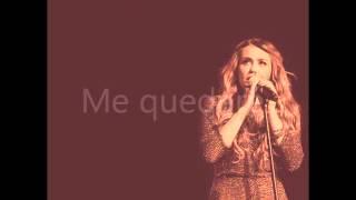 Miley Cyrus Stay ~Subtitulado en Español~