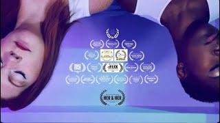 Her & Her | short film | Dir: Jade Anouka