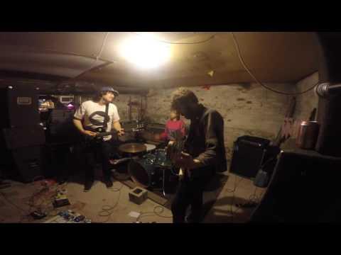 Chung Antique - Live @ Distant Castle