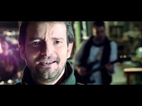 Radio Doria - Liebe ist nicht wie du from YouTube · Duration:  5 minutes 7 seconds