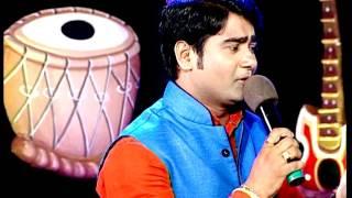 Tohase Milal Je Ankhiyan तोहसे मिलल जे अँखियाँ त Alok Kumar