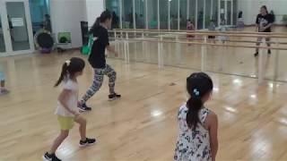 Ready Go E-girls  踊ってみた 【ELITE DANCE CIRCLE】