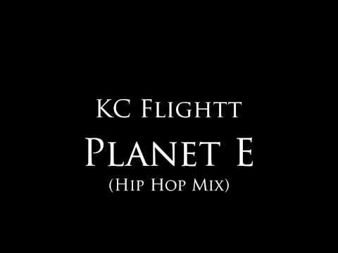 KC Flightt -