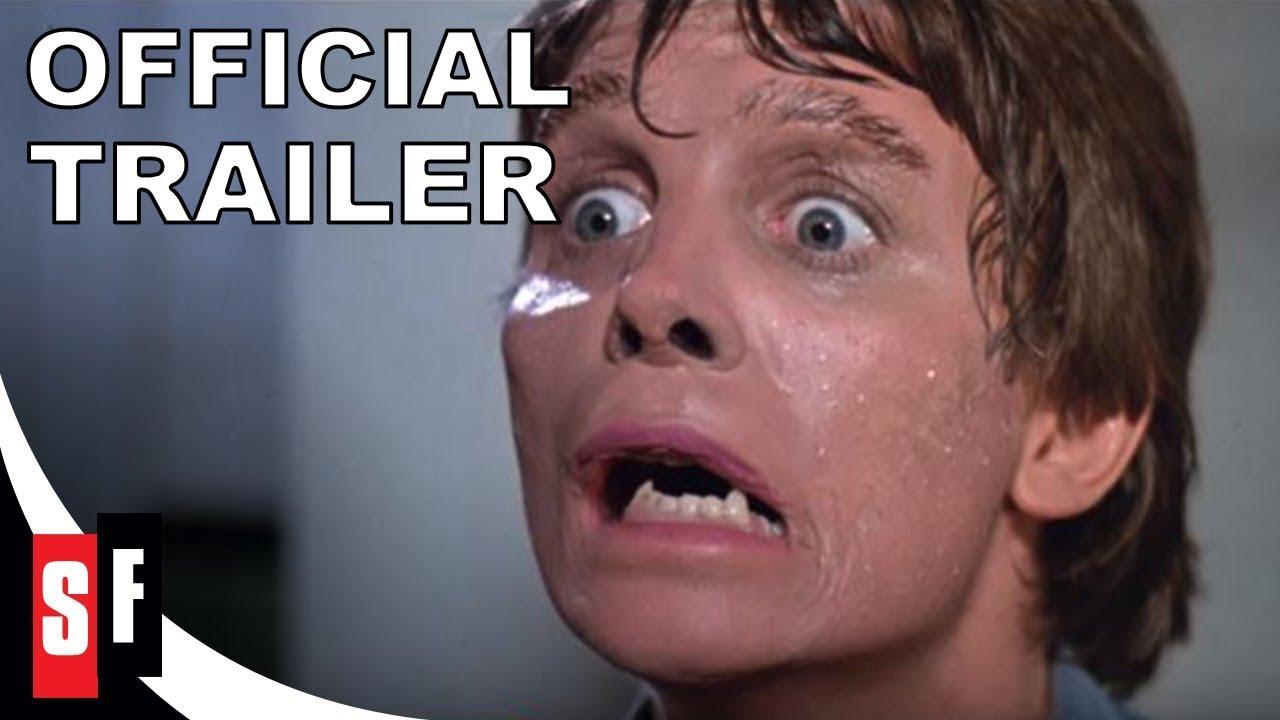 Download Teen Wolf (1985) - Official Trailer (HD)