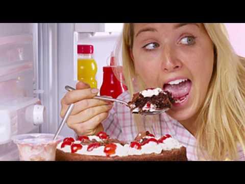 Полезен или вреден сахар, который содержится во фруктах