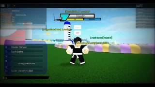I TURNED INTO A GREAT APE!!!! roblox game play