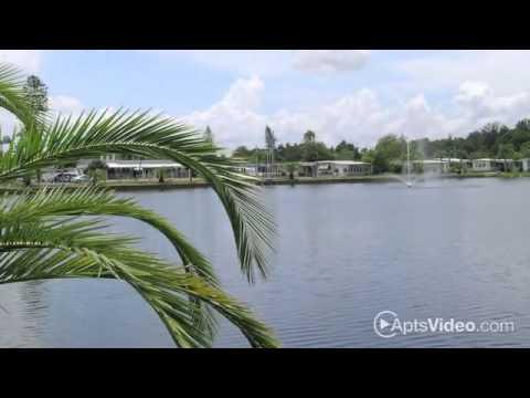 Crystal Lake Senior Housing in Pinellas Park, FL - After55.com
