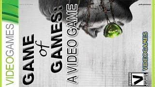 How Design Trends Ruin Great Games