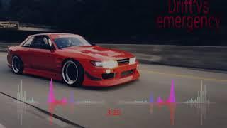 New Dj Tokyo Drift Vs Emergency 2018