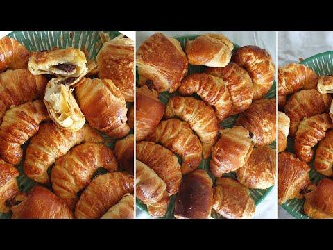 recette-de-pain-au-chocolat,recette-croissant,cuisine-confinement