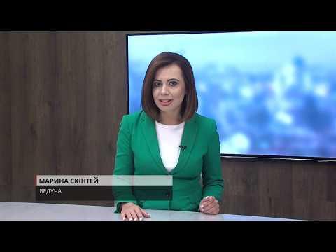 Чернівецький Промінь: Чернівці сьогодні   Василь Зазуляк