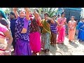 ठुम्मक ठुम्मक नाचे !! अर्जुन आर मेडा न्यू सोंग !! Good Adivasi Timli Song Video