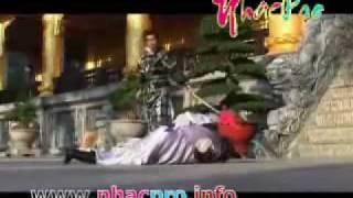 [Gió] Ta Đi Tìm Em -Kim Minh Huy