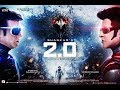 Robot 2.O Full Movie In Hindi HD 720P Watch & Download Link In Description
