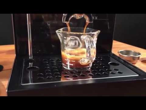 Gaggia Classic: How To Use