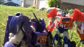 Transformers War on Earth season2 2/2 ep 11 (lost episode)