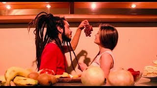 Lion Reggae - Te Fuiste (Official Music Video - Siente)