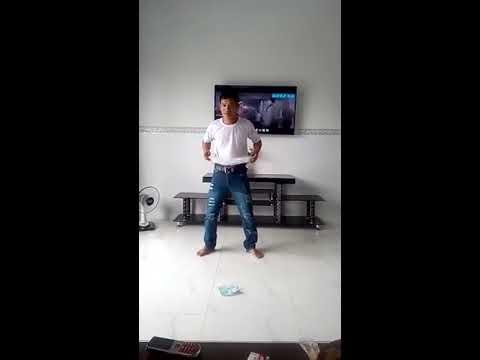 Phim võ công cái thế , nội công thâm hậu nhất Việt Nam
