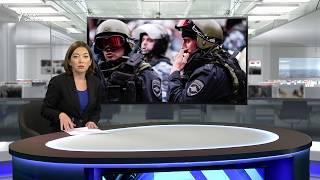 """Крупнейшая сеть кинотеатров отказалась от показа """"Матильды"""" / Новости"""