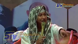 Download Video Teguran untuk Ustd Evi Efendi Dari habib bahar MP3 3GP MP4