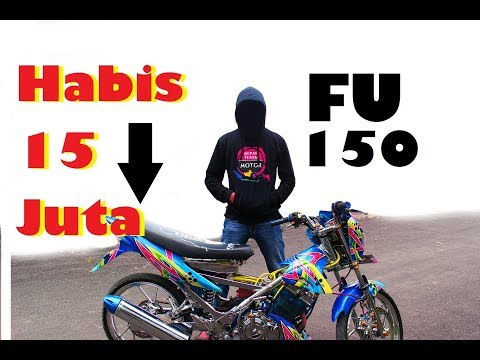 satria-fu-habis-15-juta