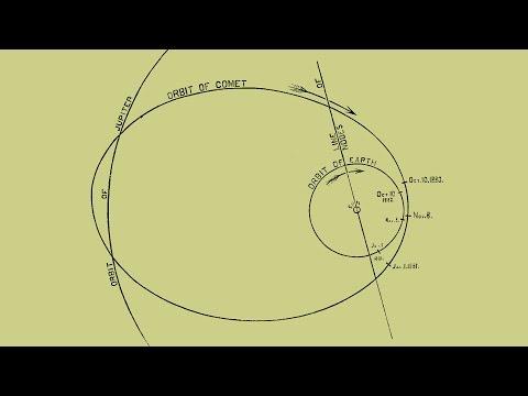 The Accelerating Universe - Professor Joseph Silk