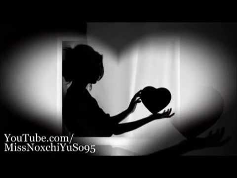 Лариса Садулаева - Bицлур вац суна |NEW 2015 Version| + |Слова|