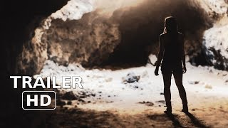 The Descent 3 Trailer (2019) - Horror Movie | FANMADE HD