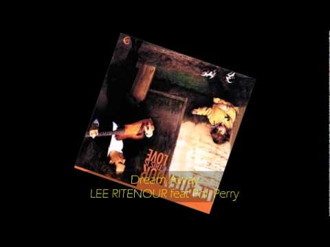 Lee Ritenour - DREAM AWAY Feat Phil Perry