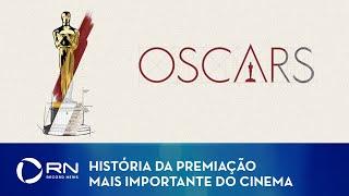 Oscar 2020: conheça a história da premiação mais importante do cinema