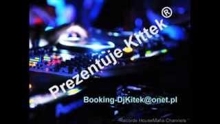 DjKittek-Summer2013(ClubMix) (HF_records)