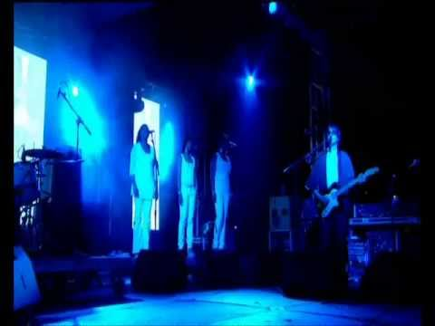 Spiritualized® - Live @ Glastonbury 2008 [6 tracks]