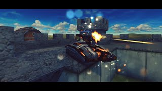 CHALLENGE: FLIPPED UPSIDE DOWN BUT TRY TO TAKE GOLD! LP #5