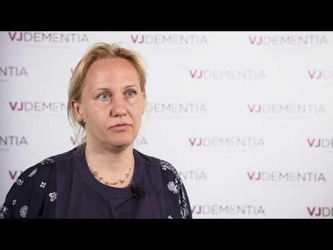 Challenges with comorbidities and dementia