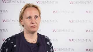Challenges with comorbidities and dementia