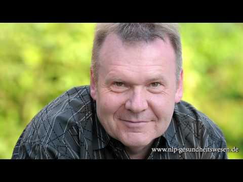 NLP-Practitioner Hamburg Elke Post und Ernst Tappeiner. Live Meditation – Katzenallergie auflösen