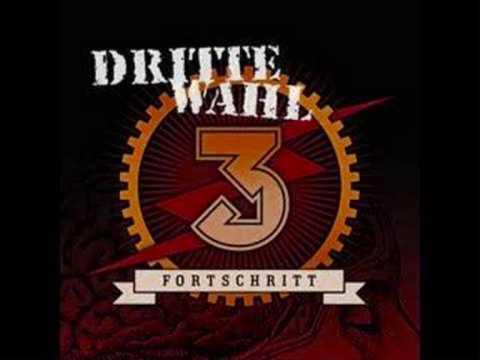 Dritte Wahl - Zeit Bleib Stehen /w lyrics High Quality