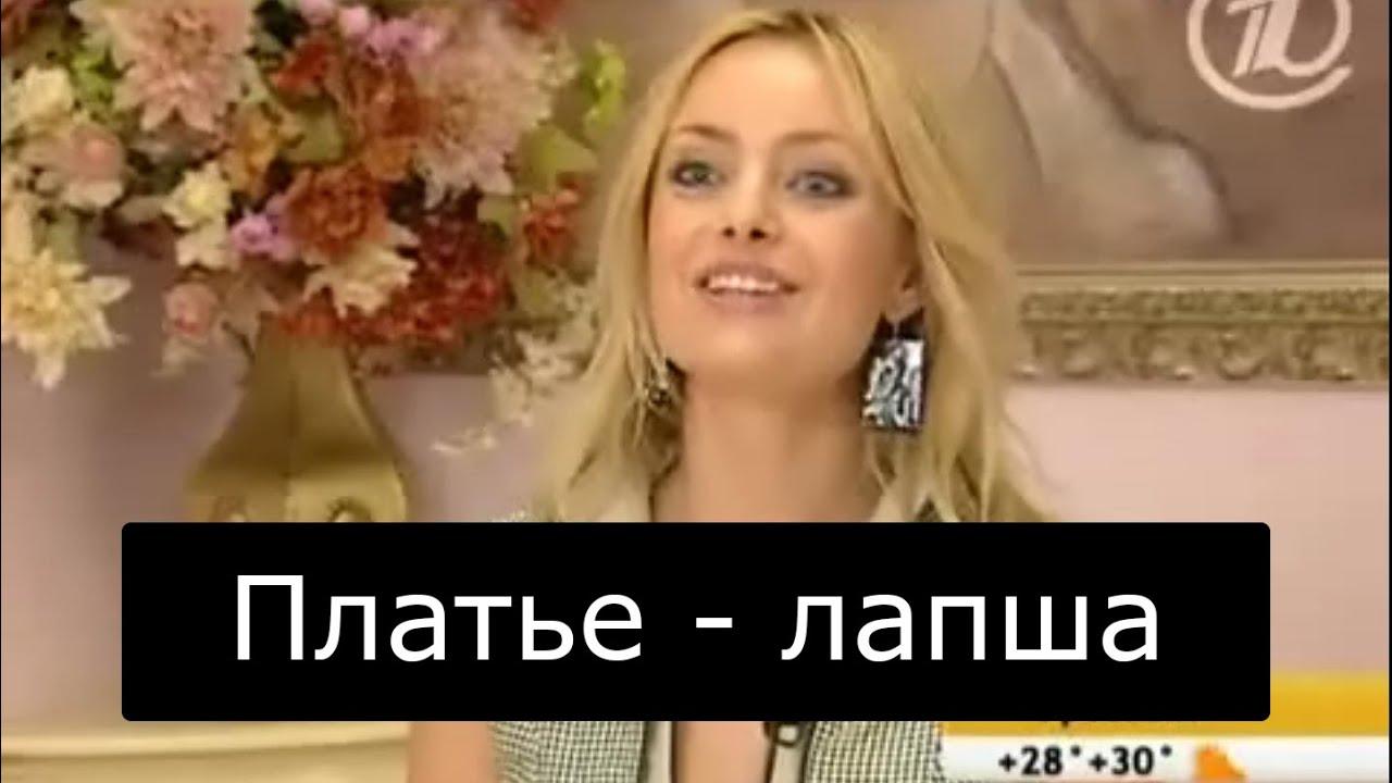 Скидки на женские вязаные платья каждый день!. Более 4346 моделей в наличии!. Бесплатная доставка по россии!