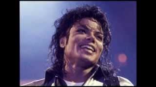 Michael Jackson Live at Wembley Human Nature Acapella live