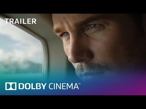 Jurassic World: Fallen Kingdom  - Official Trailer #2 | Dolby Cinema | Dolby