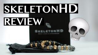 SkeletonHD Review | High Quality Men