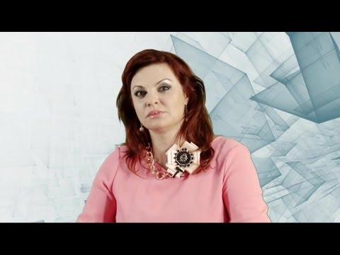 Наталья Толстая -