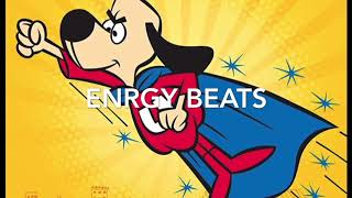 """(SOLD) ENRGY x FLINT TYPE BEAT Underdogggggg"""" (prod. Enrgy)"""