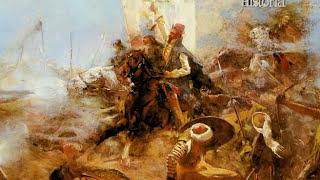 Gambar cover Suleyman și apogeul Imperiului Otoman