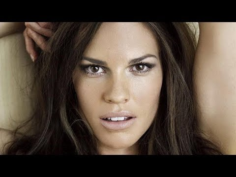 The Real Reason Why Hollywood Dropped Hilary Swank