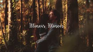 Sleep on the Floor - The Lumineers | Traducida al Español