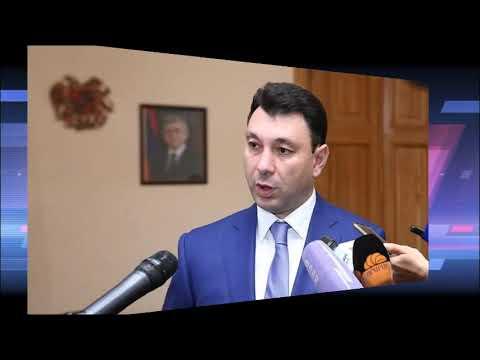 Армянский истеблишмент признает   Армения потеряла суверенитет