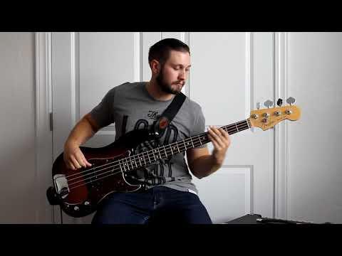 What Freedom Feels Like Guitar Chords Cody Carnes Khmer Chords