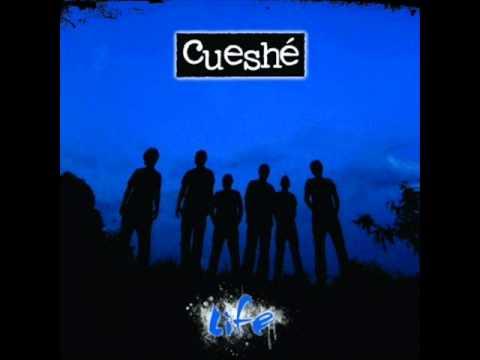 Cueshe - Tara Na