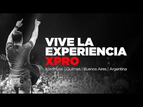Conoce nuestra tienda XproMusic en Quilmes ¡Más de 200 guitarras en exhibición!